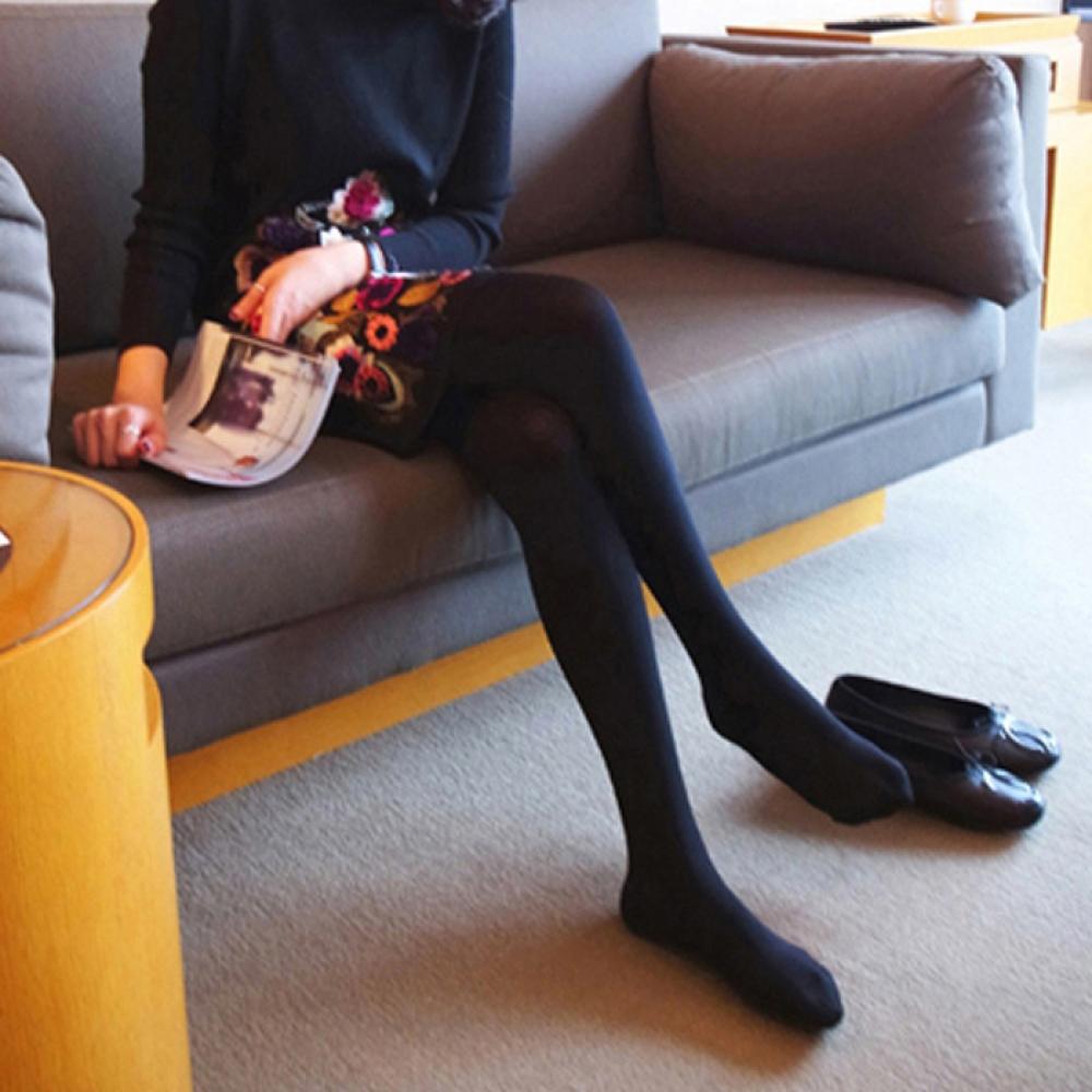濃い黒パンスト・タイツもいい Part15 [転載禁止]©bbspink.comYouTube動画>12本 ->画像>1186枚